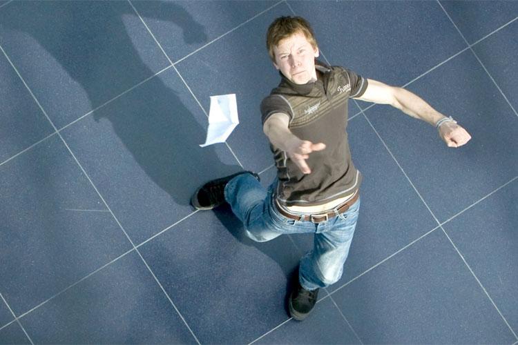 paper-wings1.jpg