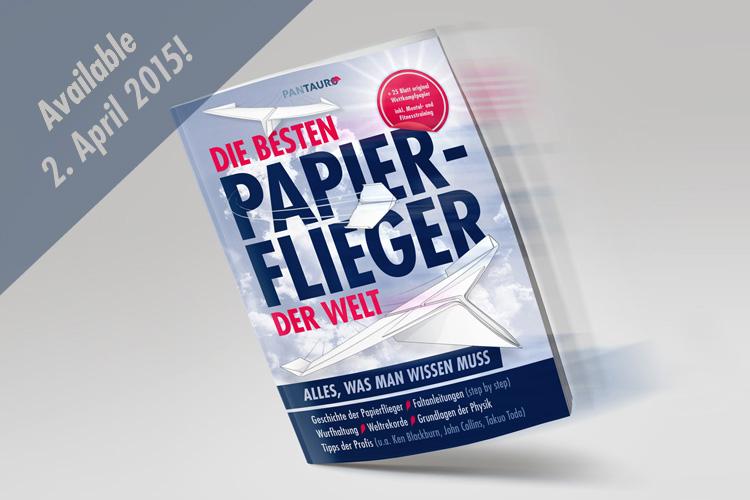 Papierflieger_engl.jpg