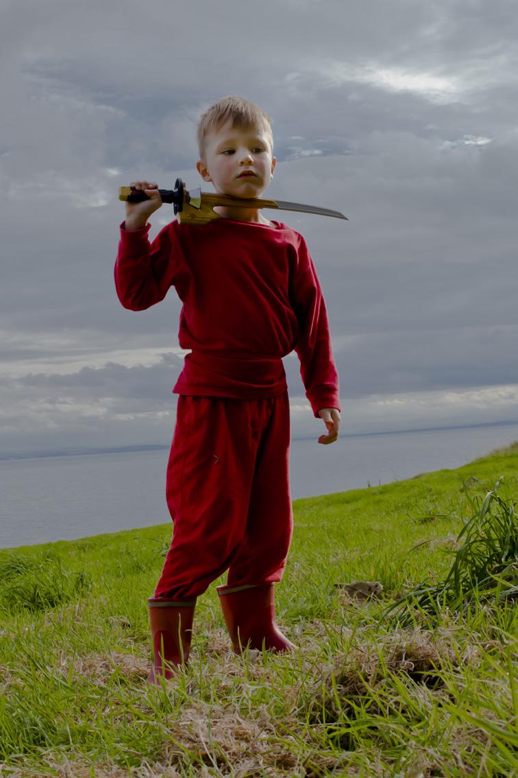 Big Blue Boy Aale miekka kurkulla_MG_8320.jpg