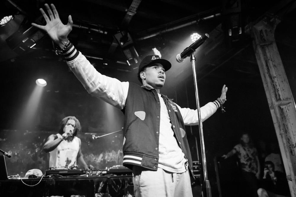 Chance-The-Rapper.jpg