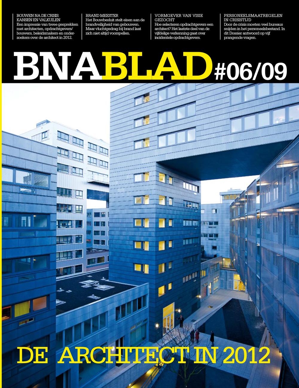 2009_BNA_Blad#6 MVSA.jpg