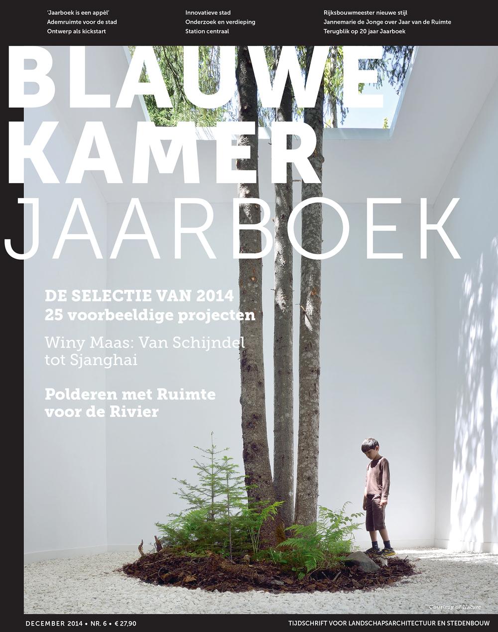 2014_BK 6-2014 cover.jpg