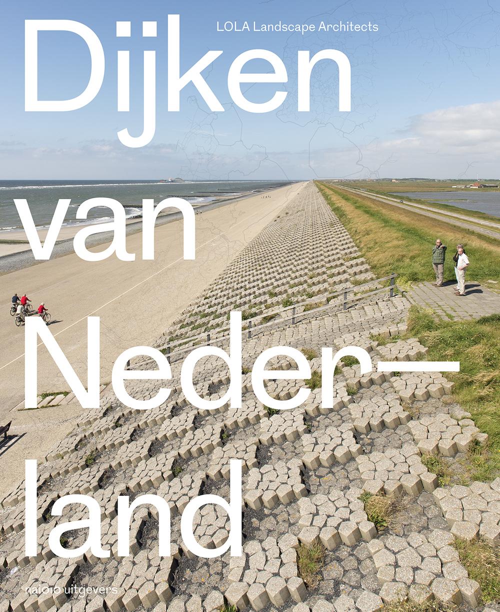 2015_dijken van nederland.jpg
