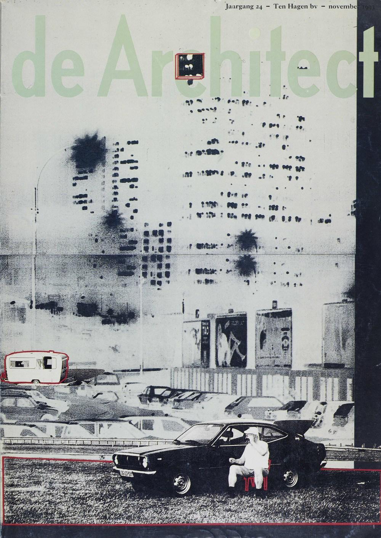 1993_de architect.jpg