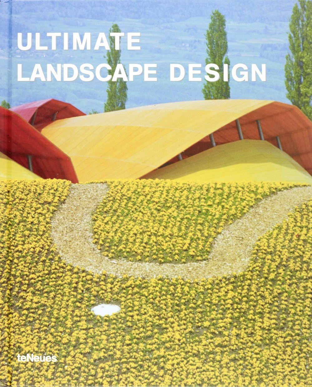 2006_ultimate landscape design.jpg