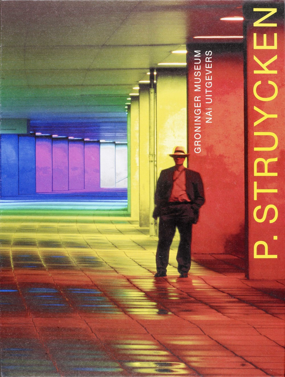 2007_Pstruyken.jpg