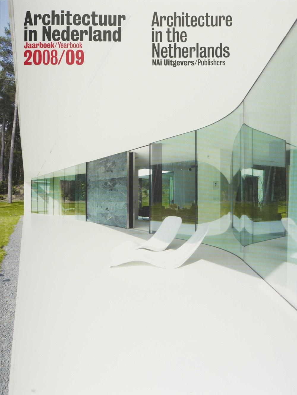 2009_arch jaarboek.jpg