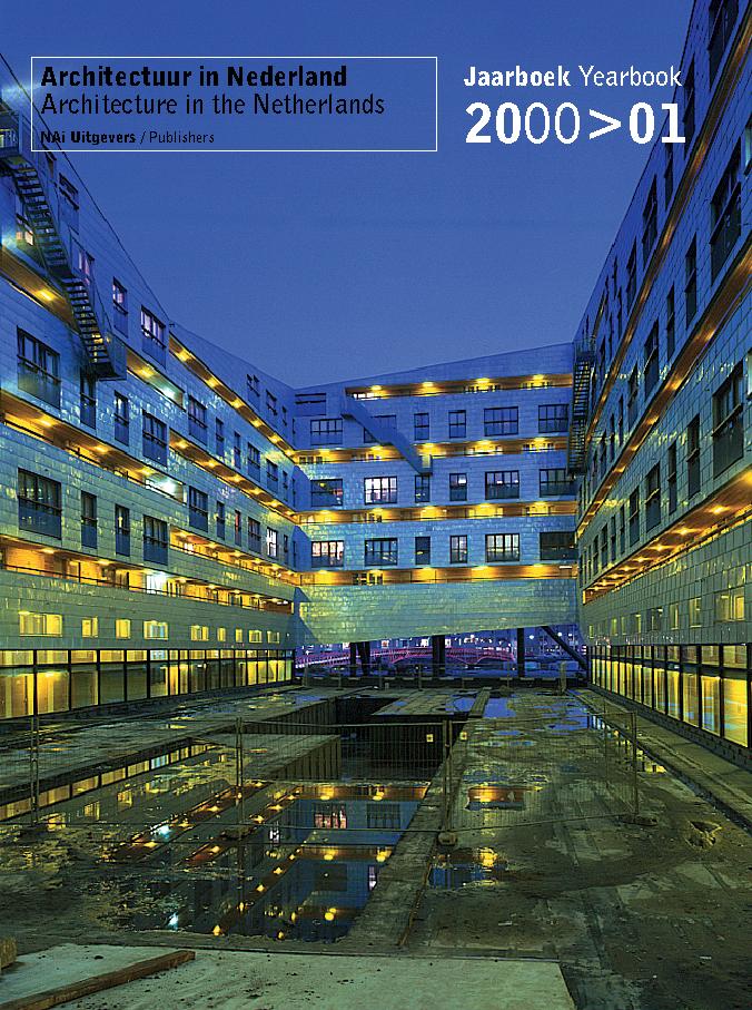 2001_jaarboek.jpg