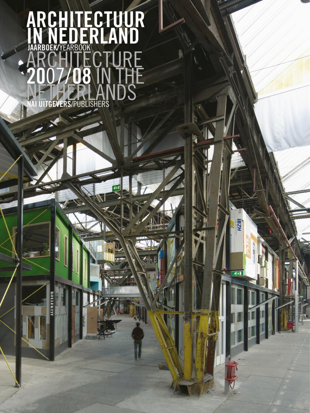 2008_jaarboek.jpg