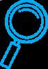 research symbol2.png