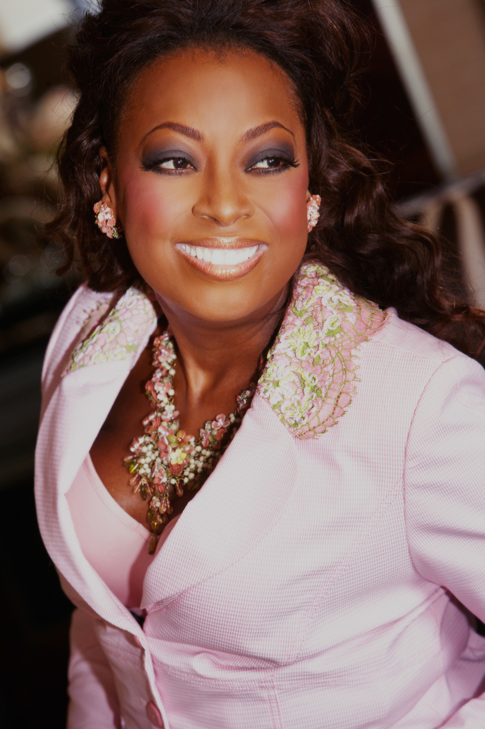 STAR JONES BOOK COVER