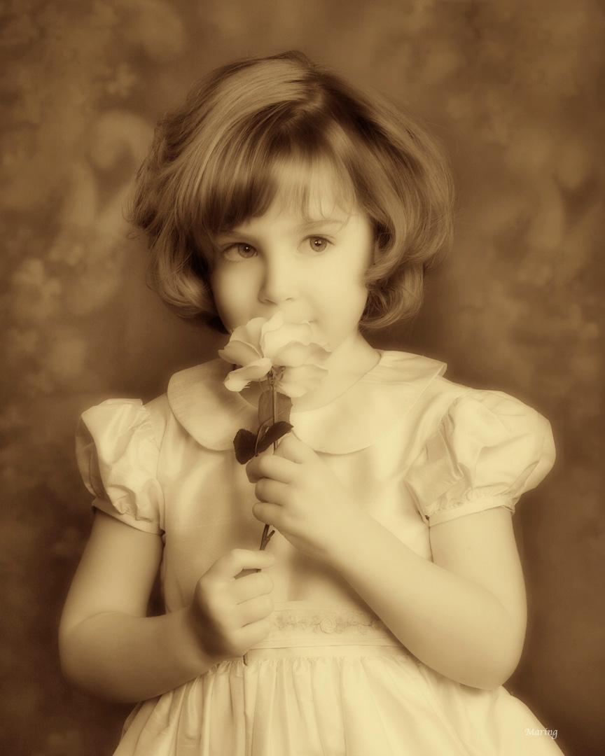 Portrait2034.jpg