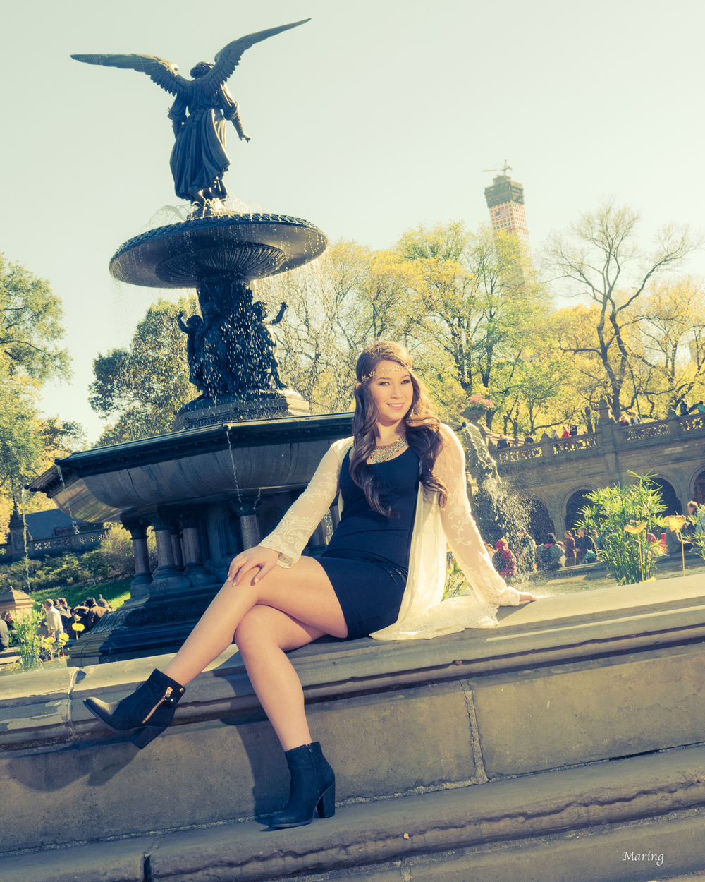 NYC Senior Portraits.jpg