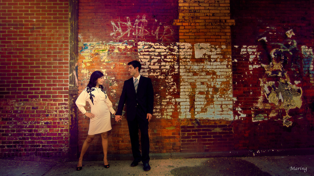 nyc engagement portraits.jpg