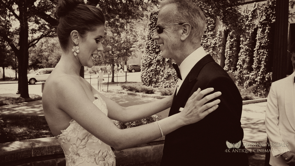 Wedding at Cornell University 34.jpg