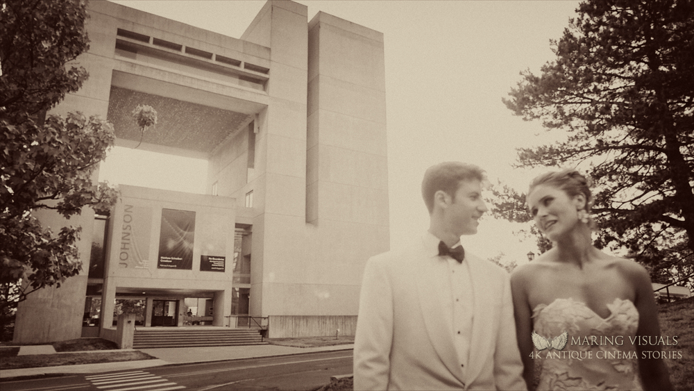 Wedding at Cornell University 71.jpg