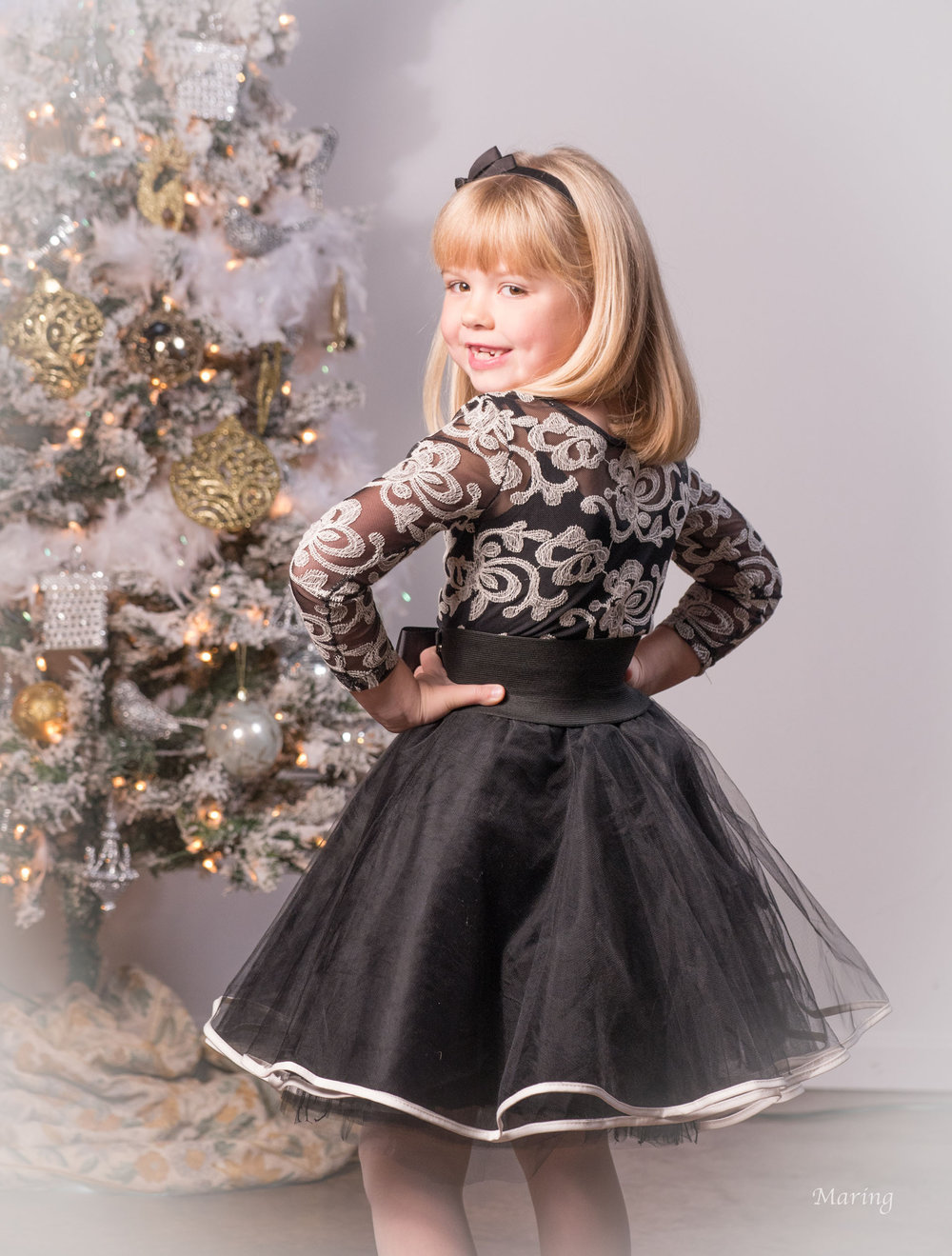 00001Holiday Portrait Photographer CT.jpg