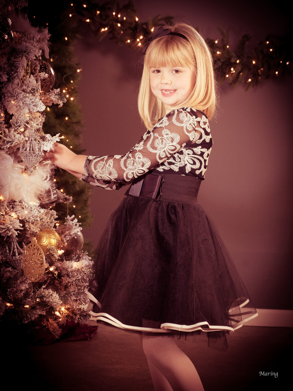 00002Holiday Portrait Photographer CT.jpg