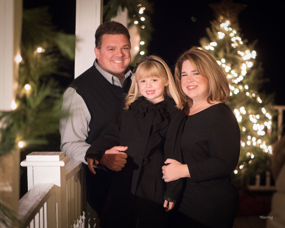 00007Holiday Portrait Photographer CT.jpg