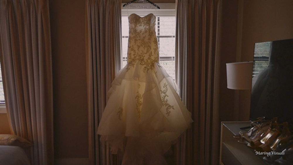 Wedding at The Addison Boca Raton 02.jpg