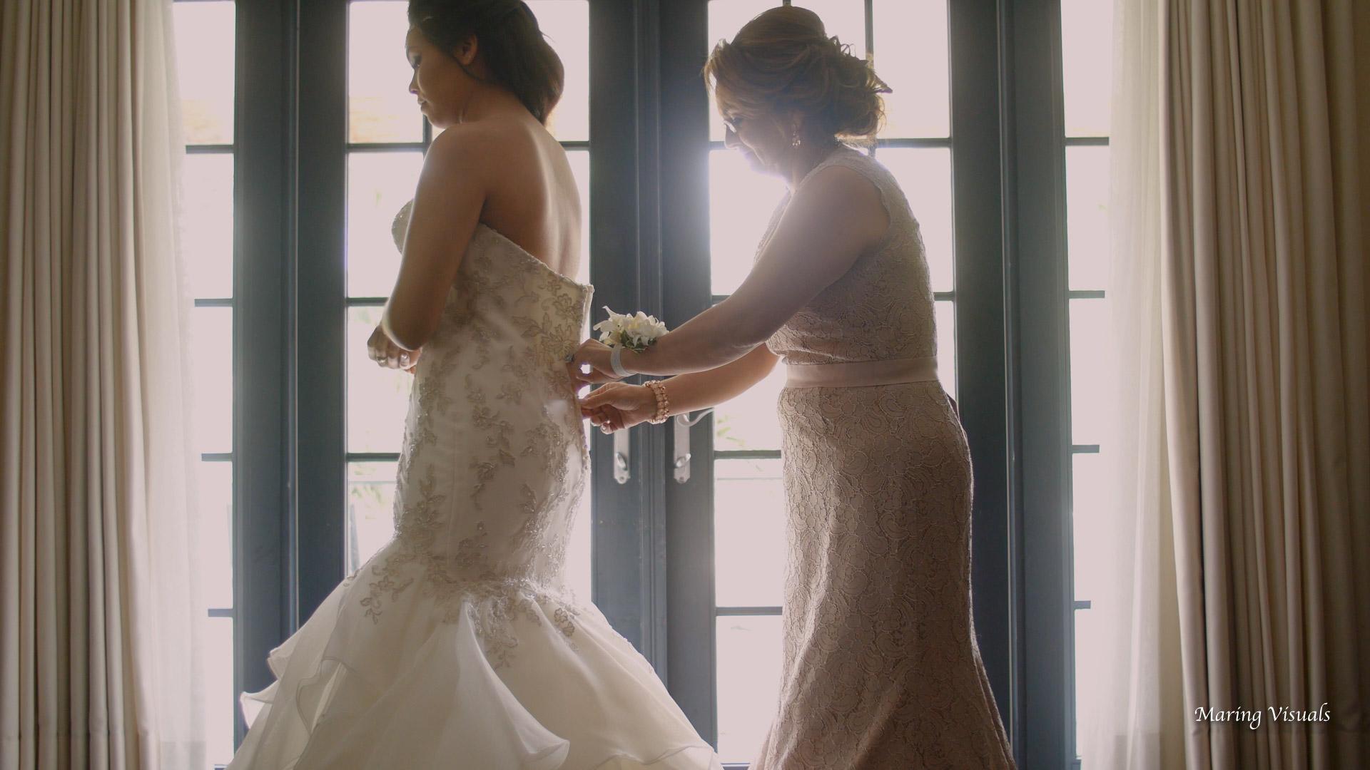 Wedding at The Addison Boca Raton 12.jpg