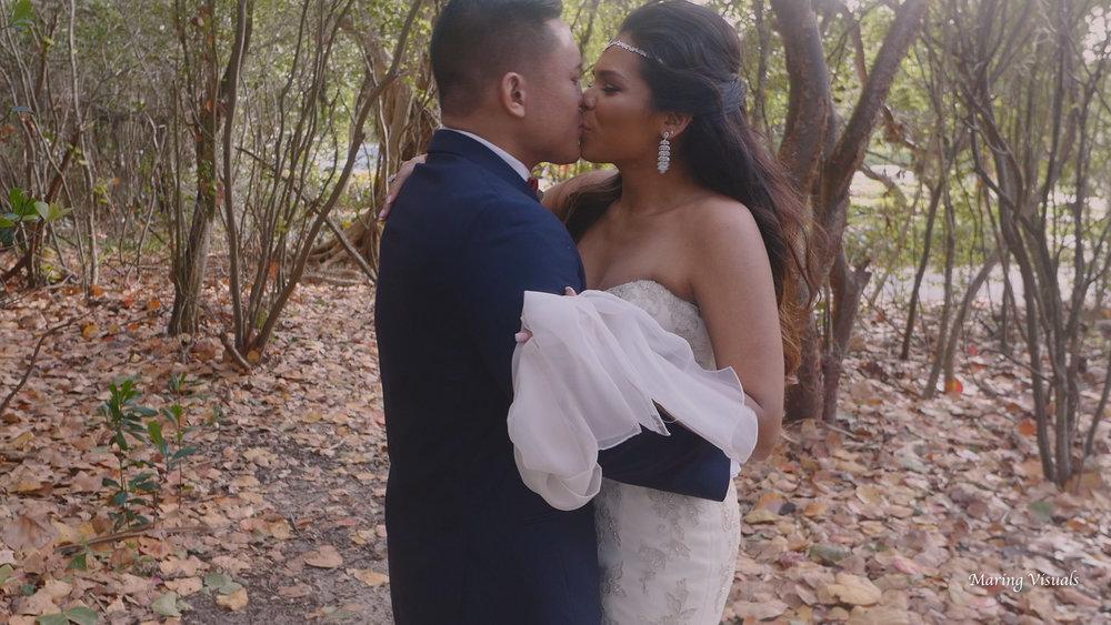 Wedding at The Addison Boca Raton 26.jpg