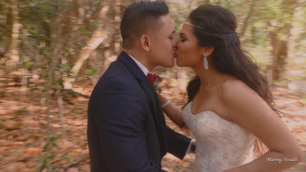 Wedding at The Addison Boca Raton 28.jpg