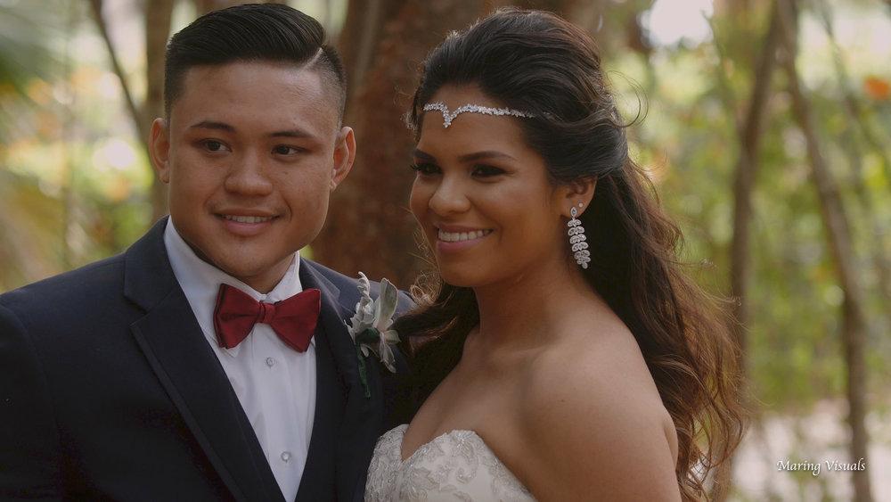 Wedding at The Addison Boca Raton 30.jpg