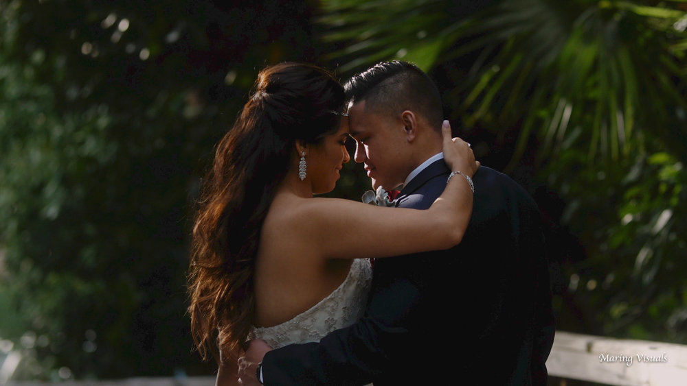 Wedding at The Addison Boca Raton 34.jpg