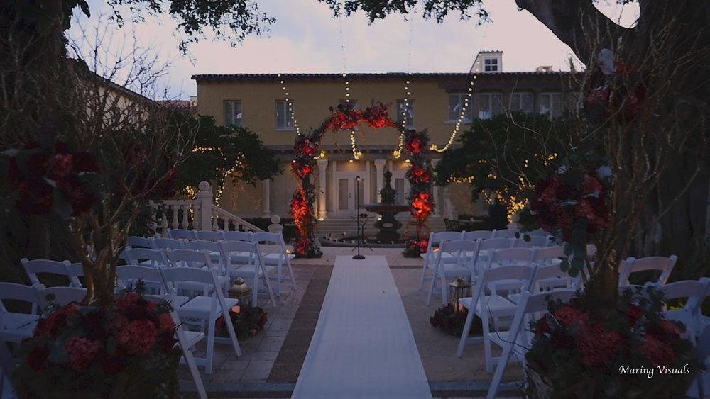 Wedding at The Addison Boca Raton 41.jpg