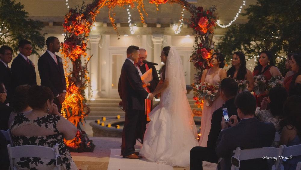 Wedding at The Addison Boca Raton 44.jpg