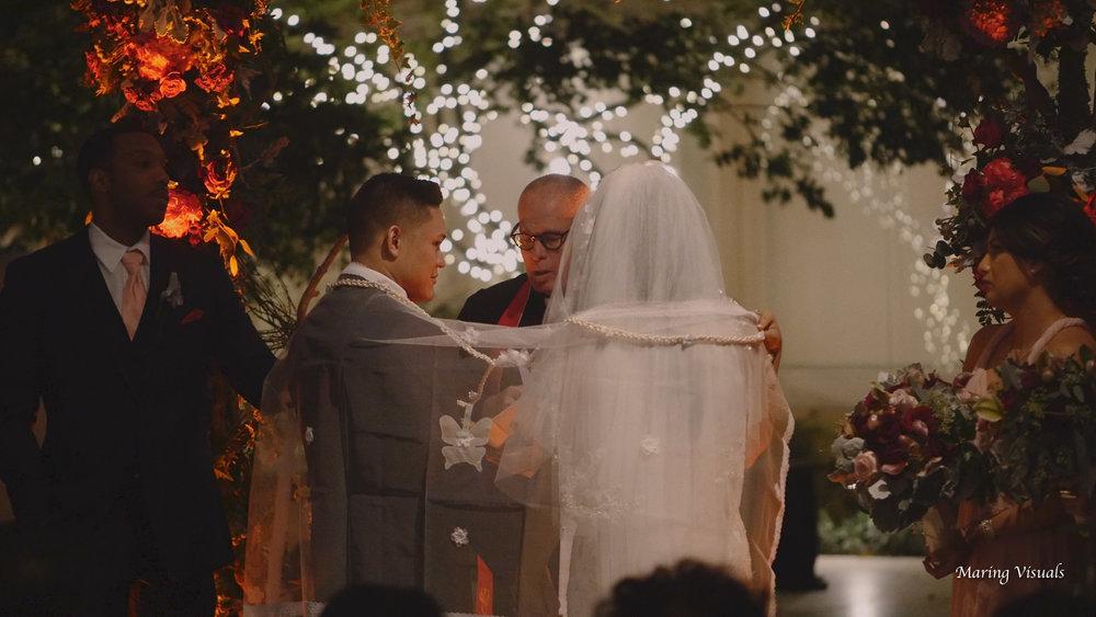 Wedding at The Addison Boca Raton 48.jpg
