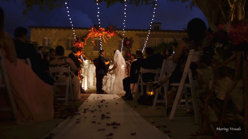 Wedding at The Addison Boca Raton 49.jpg