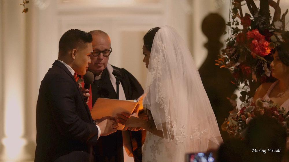 Wedding at The Addison Boca Raton 51.jpg