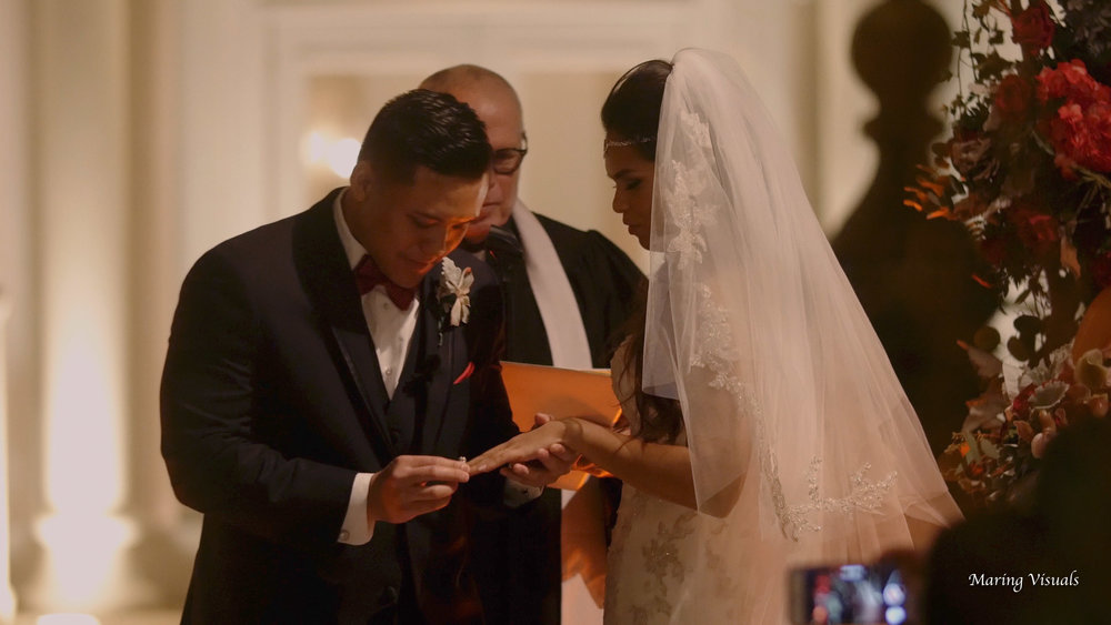 Wedding at The Addison Boca Raton 52.jpg