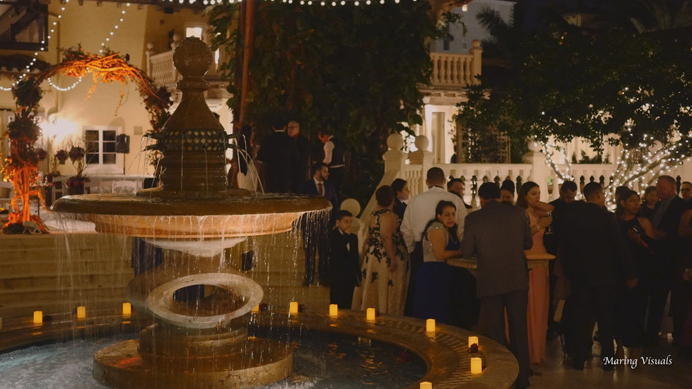 Wedding at The Addison Boca Raton 56.jpg