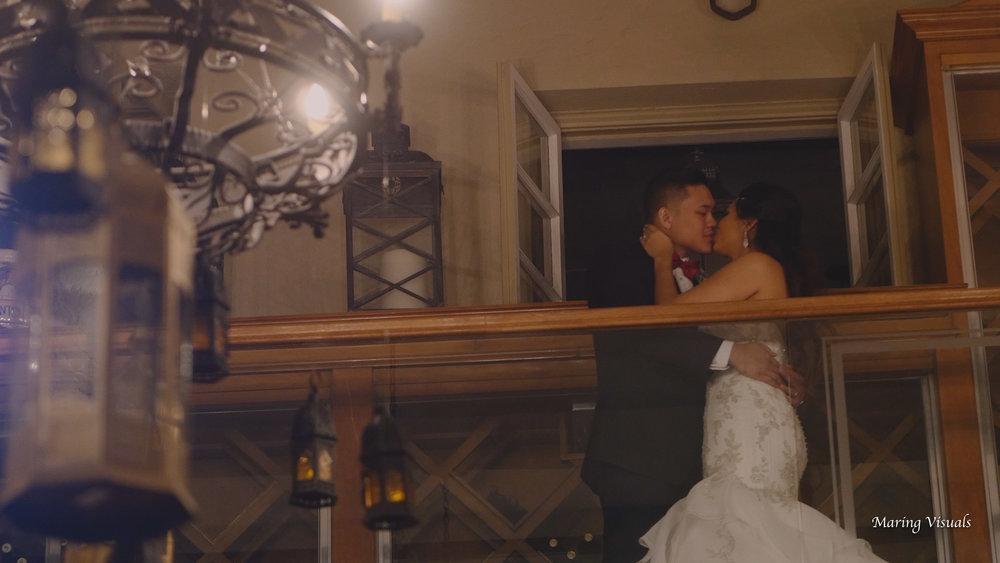Wedding at The Addison Boca Raton 61.jpg