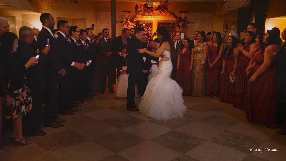Wedding at The Addison Boca Raton 68.jpg