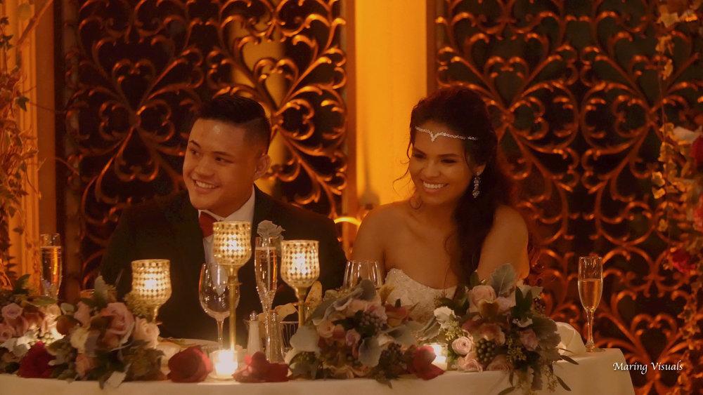 Wedding at The Addison Boca Raton 76.jpg