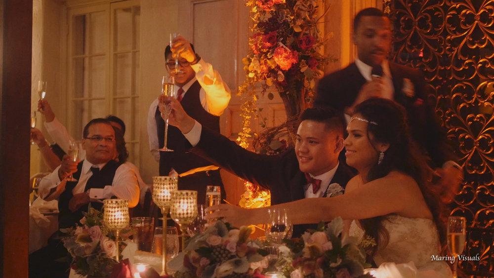 Wedding at The Addison Boca Raton 77.jpg
