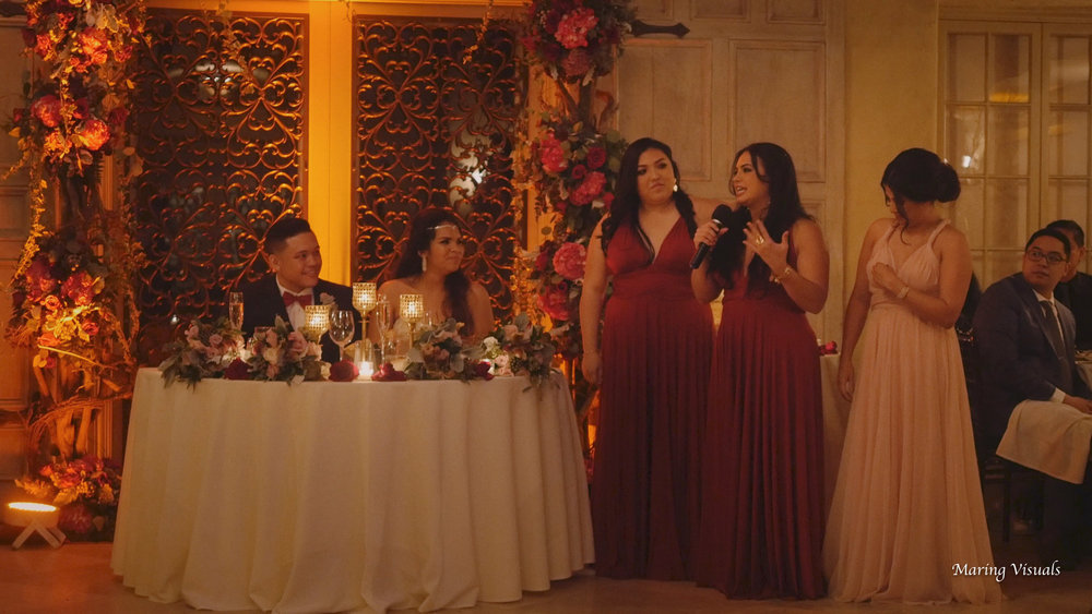 Wedding at The Addison Boca Raton 79.jpg