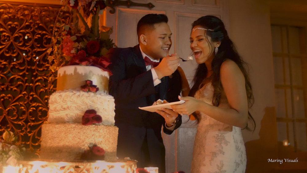 Wedding at The Addison Boca Raton 84.jpg