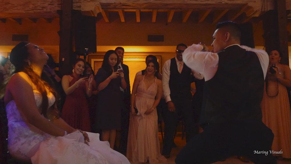 Wedding at The Addison Boca Raton 88.jpg