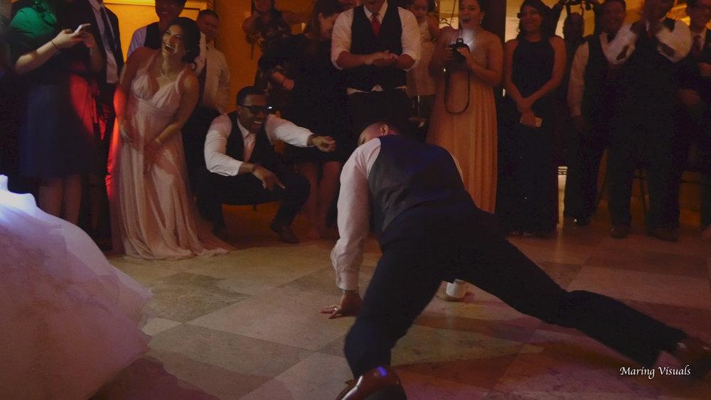 Wedding at The Addison Boca Raton 90.jpg