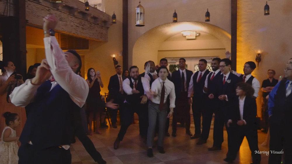 Wedding at The Addison Boca Raton 92.jpg