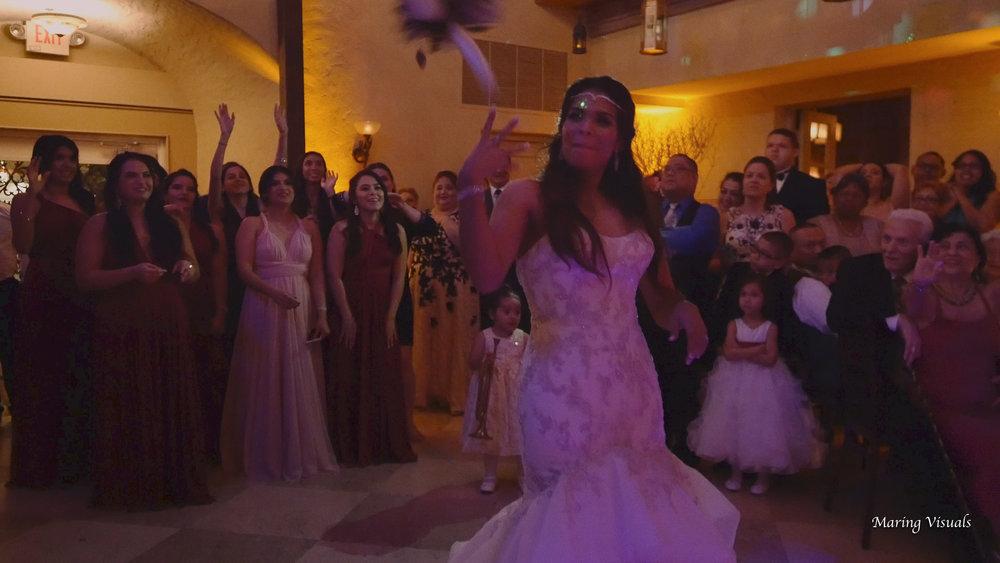 Wedding at The Addison Boca Raton 94.jpg