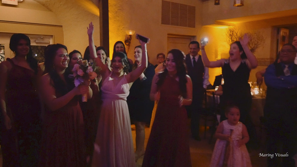 Wedding at The Addison Boca Raton 95.jpg