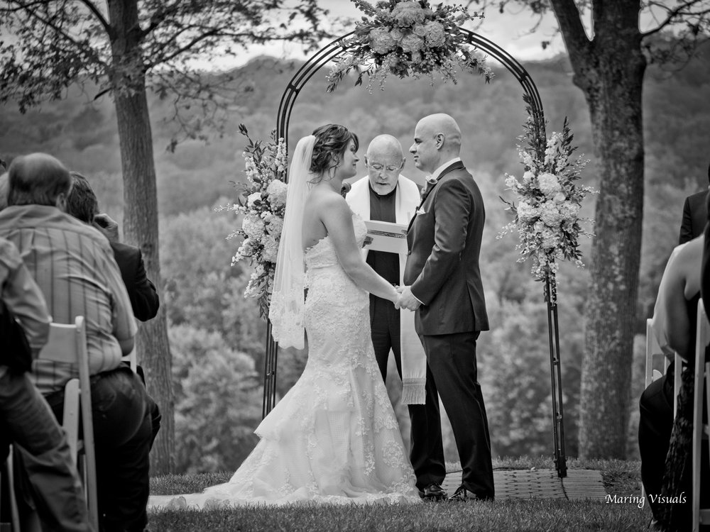 00355 Saint Clements Wedding.jpg