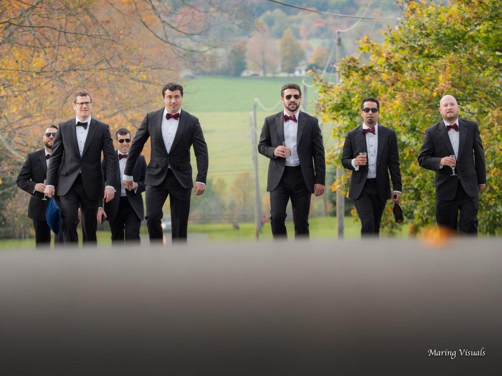 Lion Rock Farm Wedding 00241.jpg
