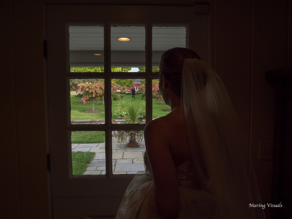 Lion Rock Farm Wedding 00510.jpg